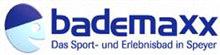 Bademaxx Speyer