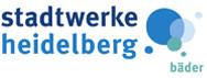 Heidelberger Bäder