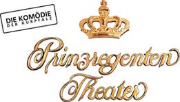 Prinzregenten Theater