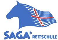 Saga Reitschule