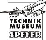 Technikmuseum Speyer