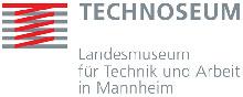 Technomuseum Mannheim