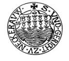 Verein Geschichte Alt-Neckarau