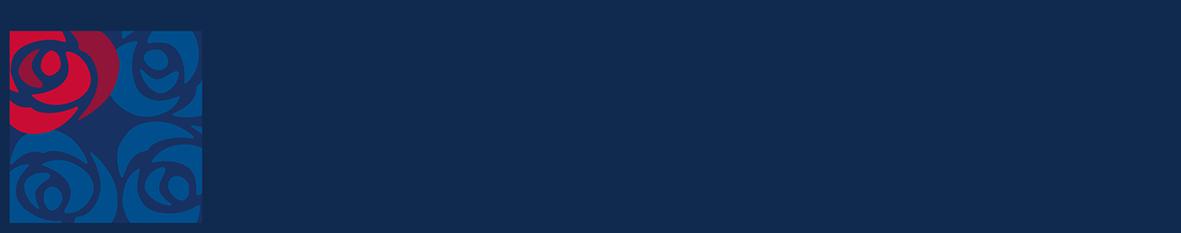 Zweibrücken Fashion Outlet