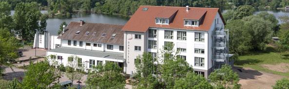 Hotel Darstein